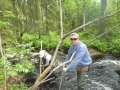 lekbottenkurs-2012-06-21-011