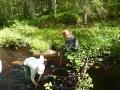 lekbottenkurs-2012-06-21-018